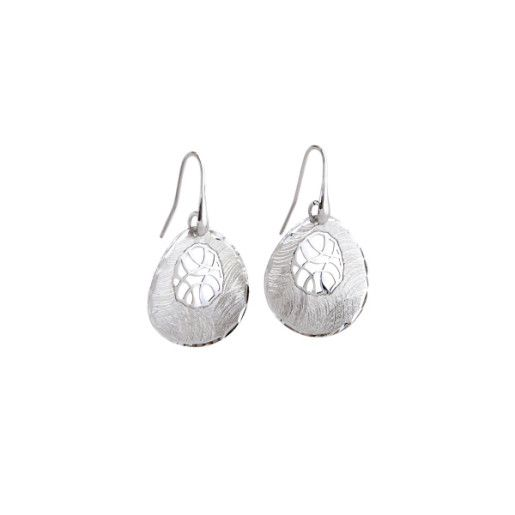 Cercei argint 925, colectia onlinebijoux-6993O836