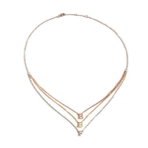 Colier argint 925, colectia onlinebijoux-7005O353