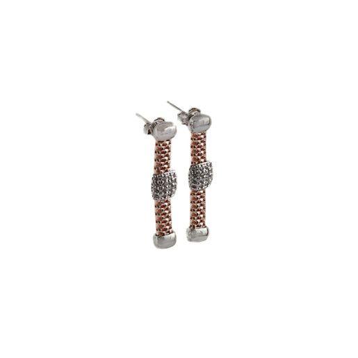 Cercei argint 925, colectia onlinebijoux-7011O843