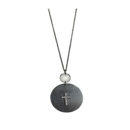 Colier argint 925, colectia onlinebijoux-7024O3120