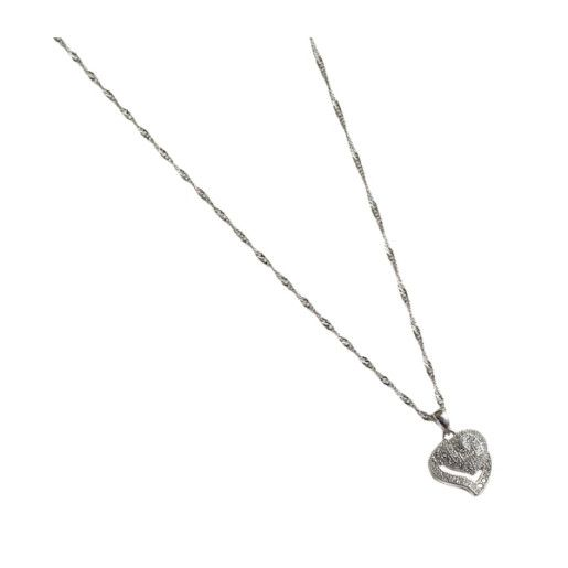 Colier argint 925, colectia onlinebijoux-7028O329
