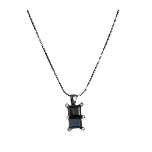 Colier argint 925, colectia onlinebijoux-7029O390