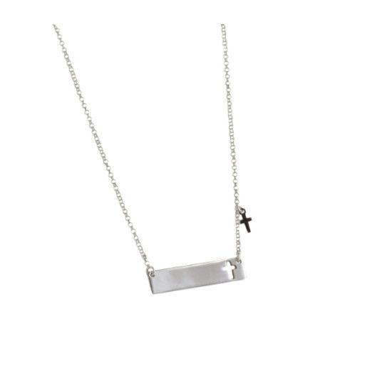 Bratara argint 925, colectia onlinebijoux-7031O425