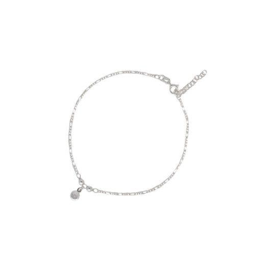 Bratara argint 925, colectia onlinebijoux-7052O424