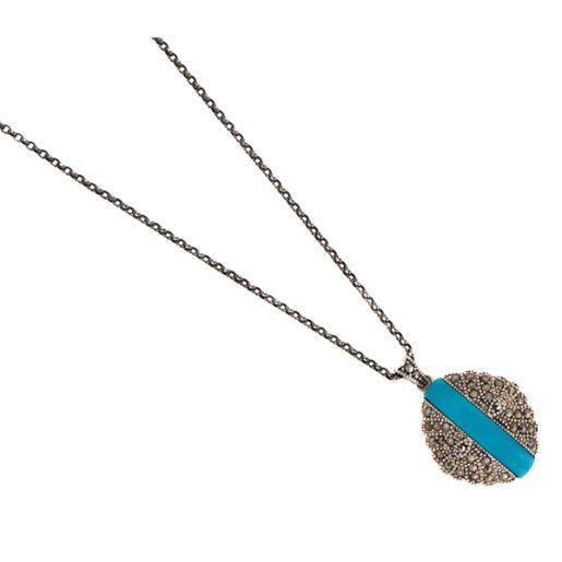 Colier argint 925, colectia onlinebijoux-7059O355