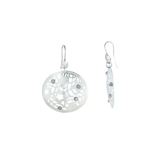 Cercei argint 925, colectia onlinebijoux-7061O851
