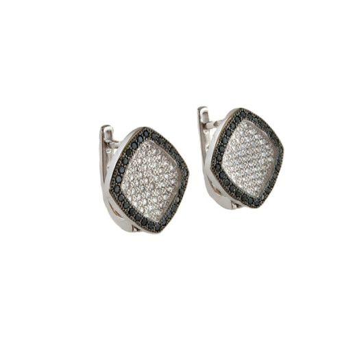 Cercei argint 925, colectia onlinebijoux-7062O849