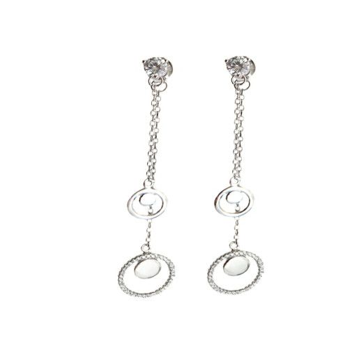 Cercei argint 925, colectia onlinebijoux-7064O855