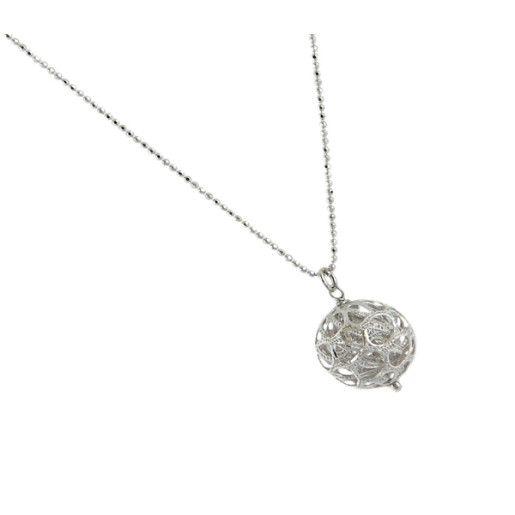 Colier argint 925, colectia onlinebijoux-7119O351