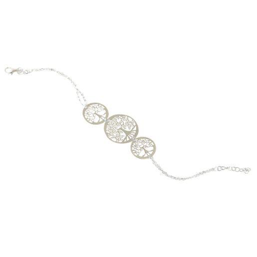 Bratara argint 925, colectia onlinebijoux-7121O430