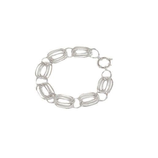 Bratara argint 925, colectia onlinebijoux-7122O4110