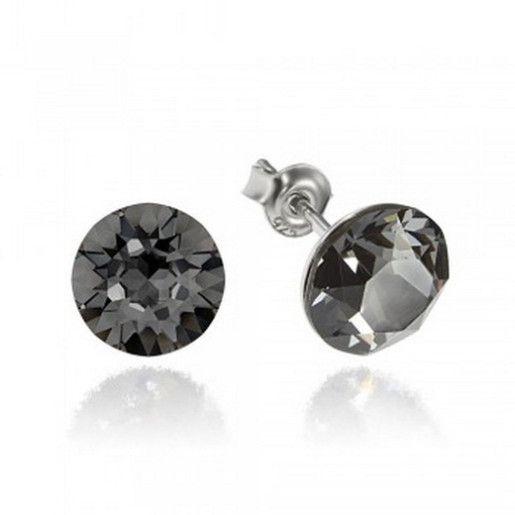 Cercei argint 925, colectia onlinebijoux-7133O813