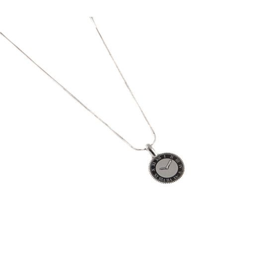 Colier argint 925, colectia onlinebijoux-7142O346
