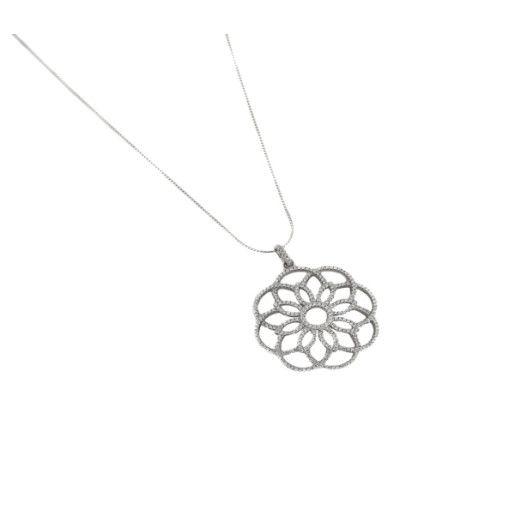 Colier argint 925, colectia onlinebijoux-7144O380