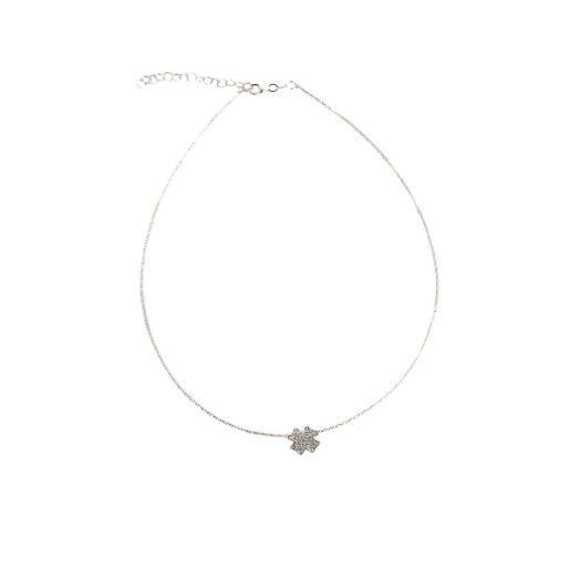 Colier argint 925, colectia onlinebijoux-7145O394