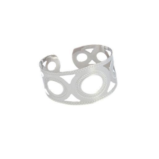 Bratara argint 925, colectia onlinebijoux-7147O4165