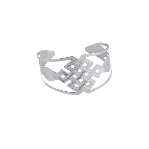 Bratara argint 925, colectia onlinebijoux-7148O4165