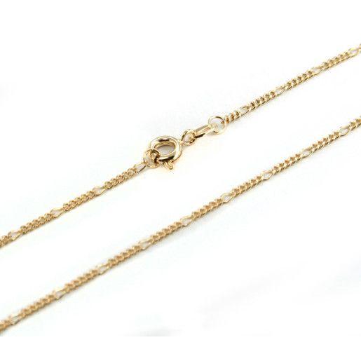 Lant placat cu aur, colectia Classics-715O38