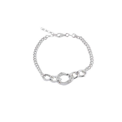 Bratara argint 925, colectia onlinebijoux-7161O490