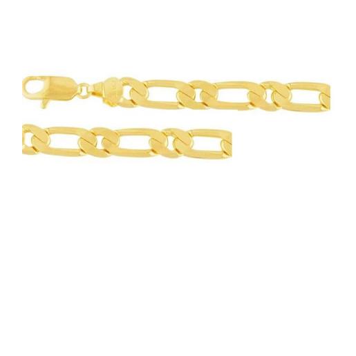 Lant placat cu aur, colectia Classics-7169O3175