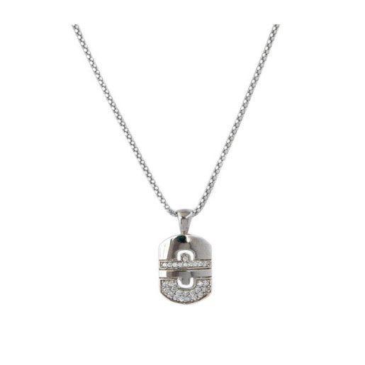 Colier argint 925, colectia onlinebijoux-7196O363