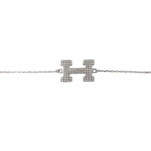 Bratara argint 925, colectia onlinebijoux-7199O430