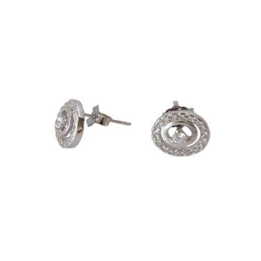 Cercei argint 925, colectia onlinebijoux-7204O812