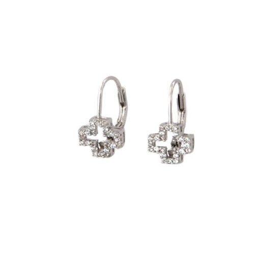 Cercei argint 925, colectia onlinebijoux-7206O826