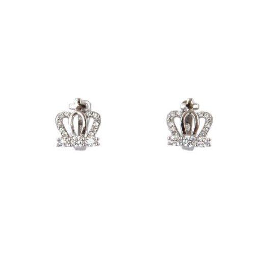 Cercei argint 925, colectia onlinebijoux-7209O831