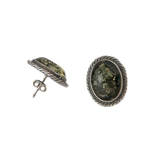 Cercei argint 925, colectia onlinebijoux-7221O858