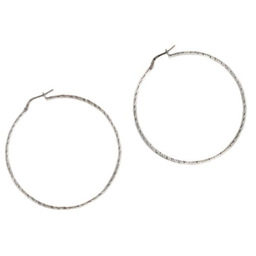 Cercei argint 925, colectia onlinebijoux-7222O830