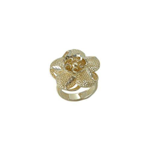 Inel argint 925, colectia onlinebijoux exclusive - 7234O995