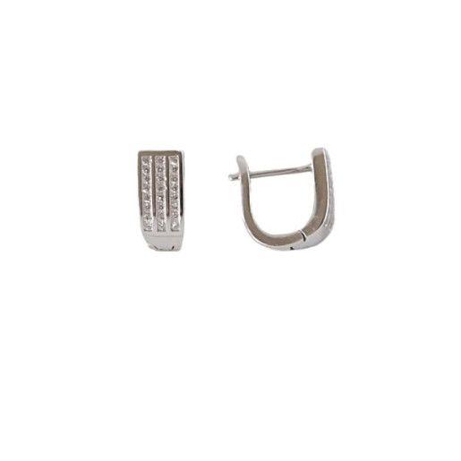 Cercei argint 925, colectia onlinebijoux-7267O838