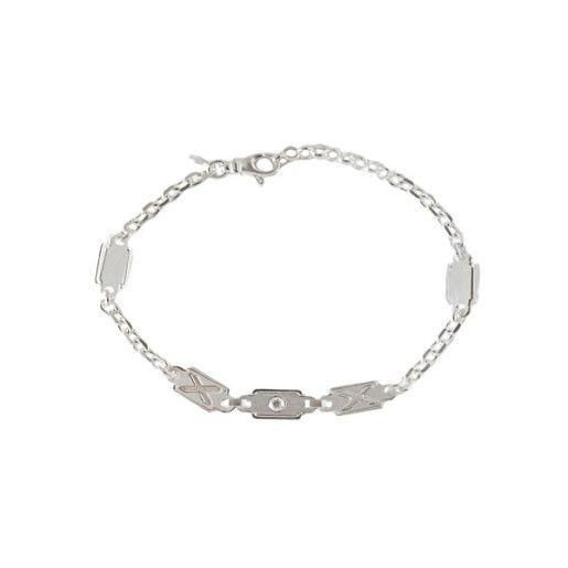 Bratara argint 925, colectia onlinebijoux-7285O485