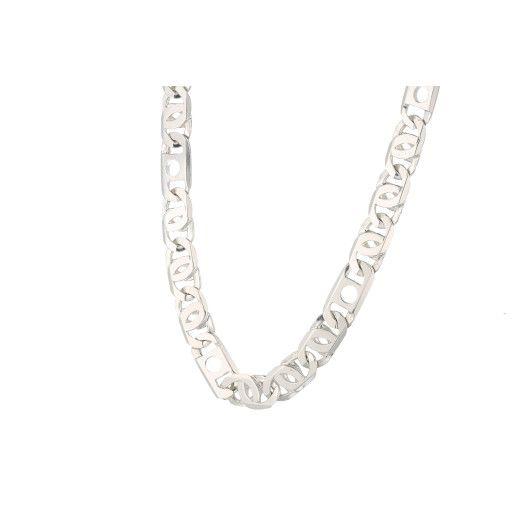 Lant argint 925, design italian, aspect masiv- 7386O3390
