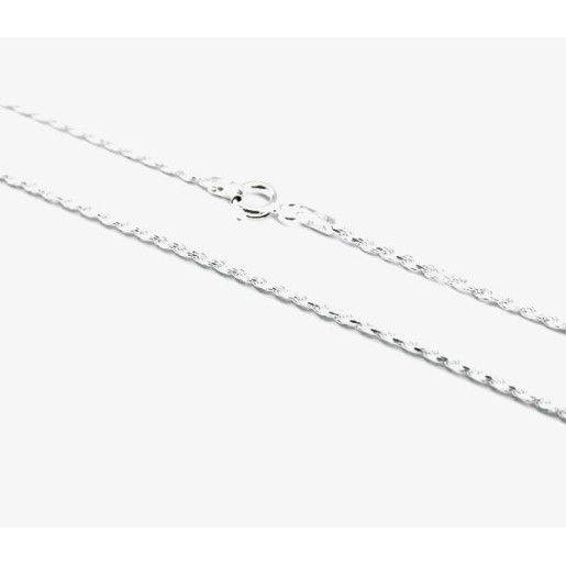 Lant argint 925, design italian -918O320