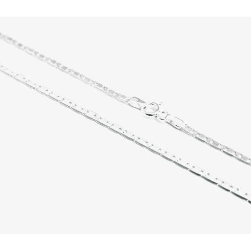 Lant argint 925, design italian - 925O323