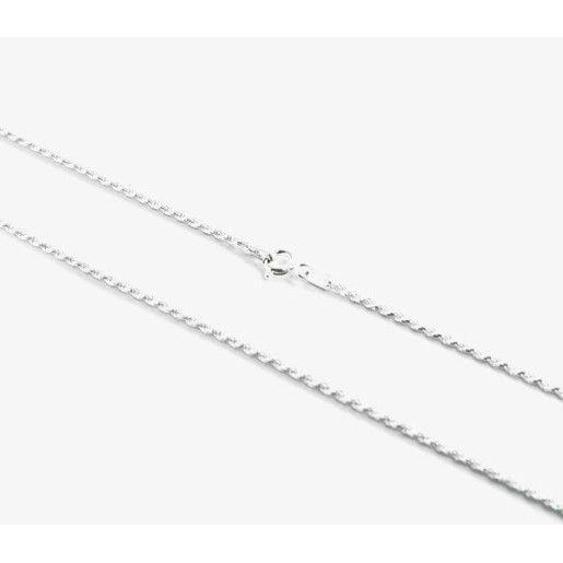 Lant argint 925, design italian - 941O327