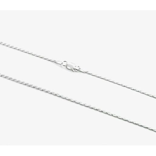 Lant argint 925, design italian - 953O324
