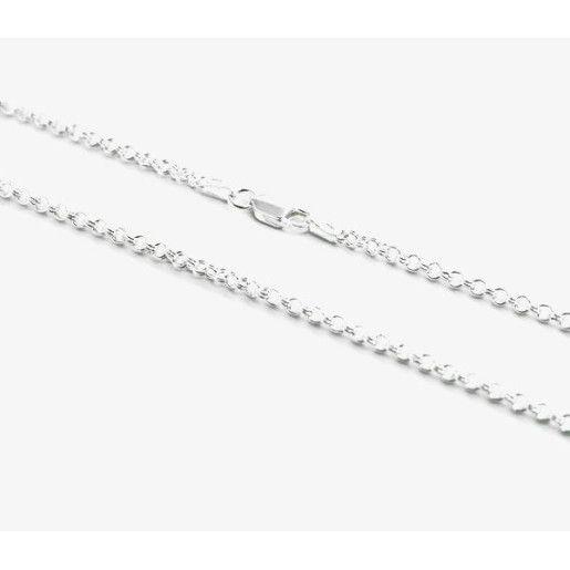 Lant argint 925, design italian -958O331