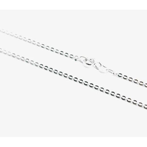 Lant argint 925, desing italian - 963O313