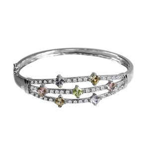 Bratara argint 925, colectia onlinebijoux-2719O4255