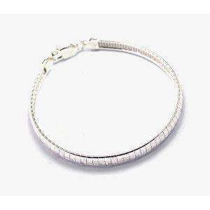 Colier argint 925, colectia onlinebijoux-285O457