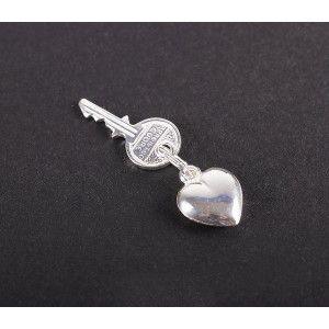 Pandantiv argint 925 - 3215O715