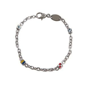 Bratara argint 925, colectia onlinebijoux-4448O4110