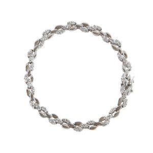 Bratara argint 925, colectia onlinebijoux-6057O4120