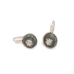 Cercei argint 925, colectia onlinebijoux-6165O857