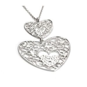 Colier argint 925, colectia onlinebijoux-6195O376