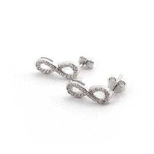 Cercei argint 925, colectia onlinebijoux-6307O815
