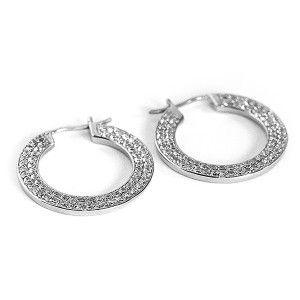 Cercei argint 925, colectia onlinebijoux-6309O854